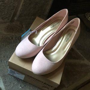 New Women's Comfort Shoes